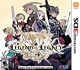 Legend Of Legacy (Launch Bundle) [Importación Inglesa]  b003wgsozm