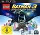 Lego Batman Jenseits Gotham     b00ik02s1g
