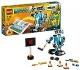 LEGO Boost 17101 - Caja de herramientas creativas b00mbge1cy