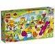 LEGO DUPLO Town - Gran feria (10840)  b0037e6e56