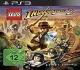 Lego Indiana Jones 2 [Importación alemana]   b000cqo6iy