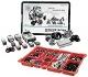 Lego MINDSTORMS Education EV3-Basis-Set 541pieza(s) - juegos de construcción (10 Año(s), 21 Año(s), 541 pieza(s))