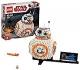 LEGO Star Wars - Juego de construcción BB-8 b01m5cqkyc
