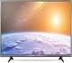 LG - Televisor (resolución Ultra HD, triple sintonizador b000kt6oce