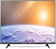 LG - Televisor (resolución Ultra HD, triple sintonizador b00eezxgbc