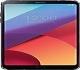 LG Mobile G6Smartphone 14,5cm (5,7pulgadas) pantalla QHD Plus Full Vision, 32GB de memoria, Android 7.0 Negro