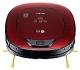 Robot Aspirador LG LG Hombot Turbo VR8602RR Smart b00by5qx1a