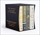 The Lord of the Rings Boxed Set  b0057fxl86