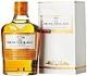 Macallan - Whisky Escocés Malta Amber, 0.7 L b01egi3pg2