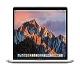 Macbook Touch Quad Core     b003xqfnh8