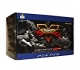 Mad Catz - Street Fighter V Arcade Stick b01m1ct7jw