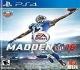 Madden NFL 16 [Importación USA]    b002ol2j4i