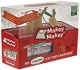 Makey Makey Collectors Gift Box Edition by Makey b005c9u5qs