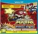 Mario vs. Donkey Kong: Tipping Stars   b00708gou0