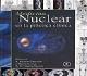 Medicina Nuclear en la práctica clínica   1845339274