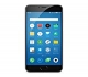 Meizu M3 Note - Smartphone libre Android (4G, pantalla 5.5