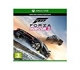 Forza Horizon 3      b00nu71q44