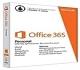 Microsoft Office 365 Personal     b0037e7lee