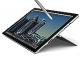Microsoft Surface Pro 128gb     b00708gou0