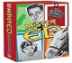 Mister Ed: The Complete Series [USA] [DVD]  b000067fbc