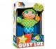 Molto - 385 - Gusy Luz Dos Caras b001czzosa