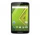 Motorola Moto Play Smartphone     b0073tg0v4
