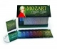 Mozart Complete Edition (Obra Completa)    b00708gou0