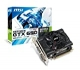 Msi Geforce Gtx 650     b00leb4lz4