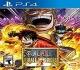 Namco Bandai Games Pirate     b000shw05i