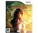 Narnia: Prince Caspian (Wii) [Importación inglesa]   b00duaosrs