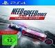 Need for Speed: Rivals - Complete Edition [Importación b007daz366