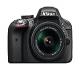 Nikon D3300 18 55     b01iep20oq