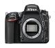 Nikon D750 Camara Digital     b00uyhpmzm