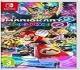 Mario Kart 8 Deluxe     b00nu71q44