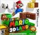 Nintendo Super Mario 3D Land - Juego (Nintendo b000ftwucw