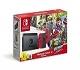 Nintendo Switch - Consola + Super Mario Odyssey b00ttxreiu
