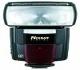 Nissin Di866 Mark II - Flash para Nikon b00nu71q44