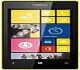 """Nokia Lumia 520 - Smartphone libre Windows (pantalla 4"""", cámara 5 Mp, 8 GB, 1 GHz, 512 MB RAM), amarillo"""