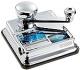 OCB 6908701 Mikromatic - Máquina de llenado de b00j28god8