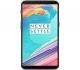 Oneplus 5T 6GB+64GB - Snapdragon?835 Octa Core - 4G - Camara Dual - 20+16MP Negro