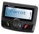 Parrot CK3100 LCD - Manos libres Bluetooth para b00e4i7nmm