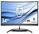 Philips Monitores BDM3490UC/00 - Monitor de 34