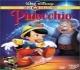 Pinocchio Reino Unido Dvd     b004yk5052