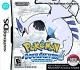 Pokemon Soulsilver Nintendo Importacion     b006a7etze