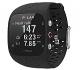 Polar M430 Reloj Running con GPS, Unisex Adulto, b003xqfnh8