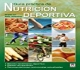 Guía Práctica De Nutrición Deportiva (Nutricion Deportiva(tutor))  b0014gizl0