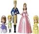 Princesa Disney Sofia Familia     b005maizgy