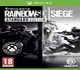 Rainbow Six Siege Xbox     b001no9r2y