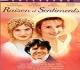 Raison et sentiments [Francia] [DVD]    b0037e6e56