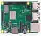 Raspberry Pi 3modelo B +    b076jqqk1d